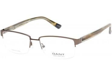 Gant Gant GA3072