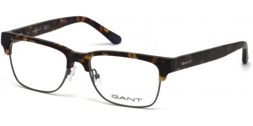Gant GA3132