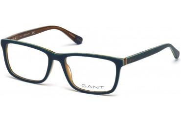 Gant Gant GA3139