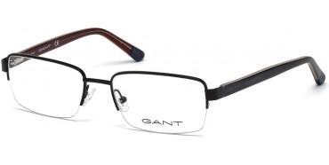 Gant Gant GA3149