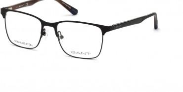 Gant Gant GA3159