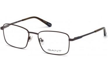 Gant Gant GA3170
