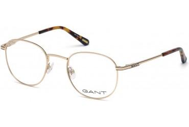 Gant Gant GA3171
