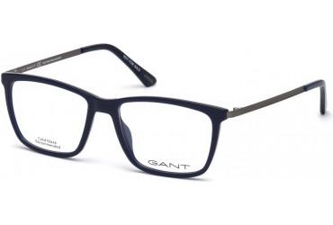 Gant Gant GA3173