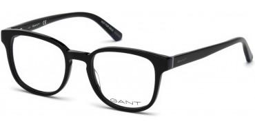 Gant Gant GA3175