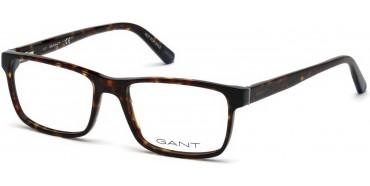 Gant Gant GA3177