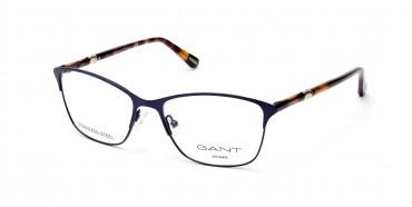 Gant Gant GA4081