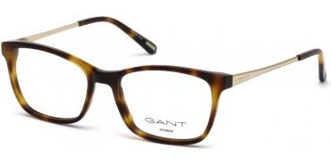Gant Gant GA4083