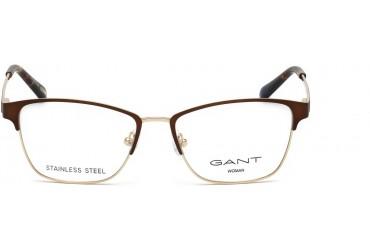 Gant Gant GA4086