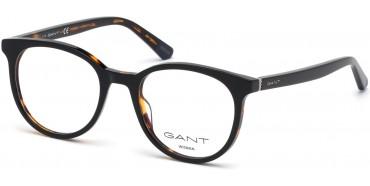 Gant GA4087