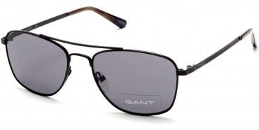 Gant Gant GA7099