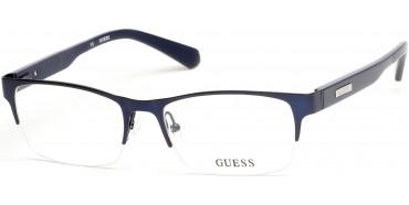 Guess Guess GU1859