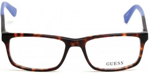 Guess GU1878-F