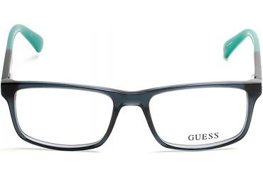 Guess Guess GU1878