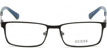 Guess Guess GU1884