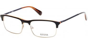 Guess GU1886