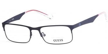 Guess Guess GU1904
