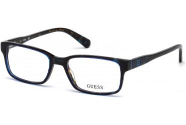 Guess Guess GU1906