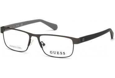 Guess Guess GU1910