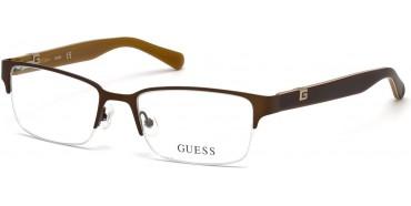 Guess Guess GU1911