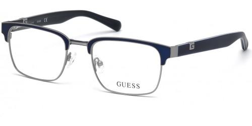 Guess GU1913