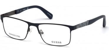 Guess Guess GU1928
