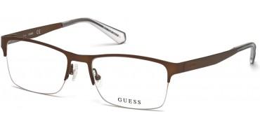 Guess Guess GU1936