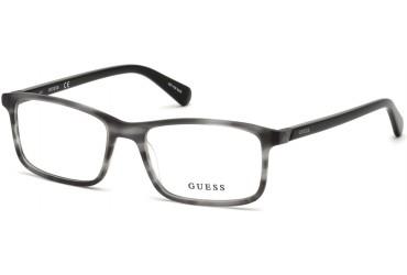 Guess Guess GU1948