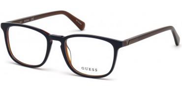 Guess Guess GU1950