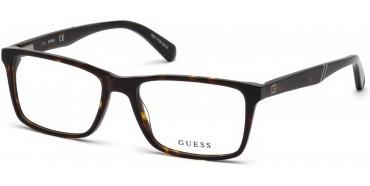 Guess Guess GU1954