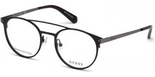 Guess GU1956