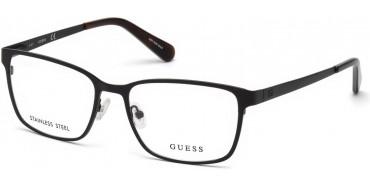 Guess Guess GU1958
