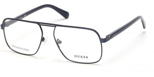 Guess GU1966