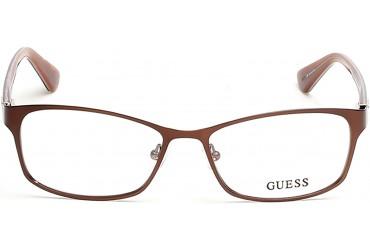 Guess Guess GU2521