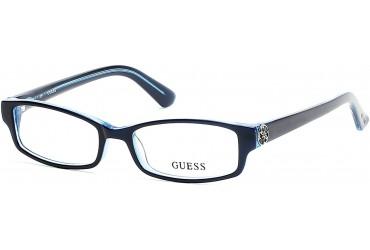 Guess Guess GU2526