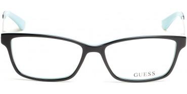 Guess Guess GU2538-F