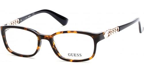 Guess GU2558