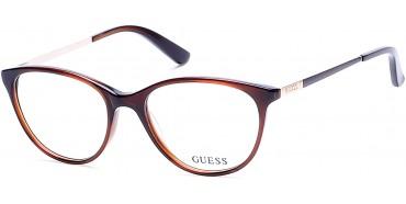 Guess Guess GU2565