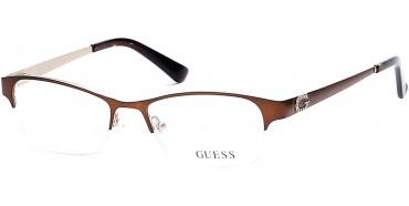 Guess Guess GU2567