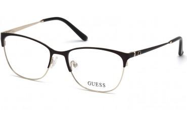 Guess Guess GU2583