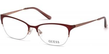 Guess Guess GU2584