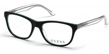 Guess Guess GU2585