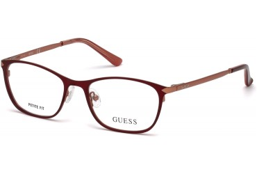 Guess Guess GU2587
