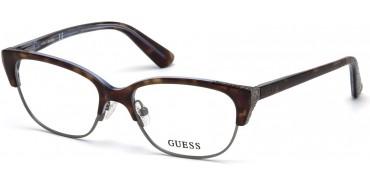 Guess Guess GU2590