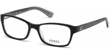 Guess Guess GU2591