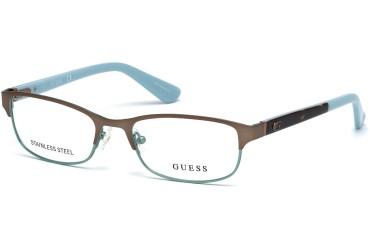 Guess Guess GU2614
