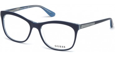 Guess Guess GU2619