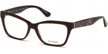 Guess Guess GU2622