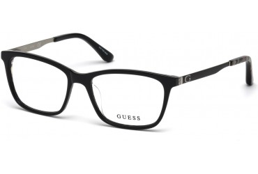 Guess Guess GU2630