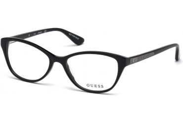 Guess Guess GU2634